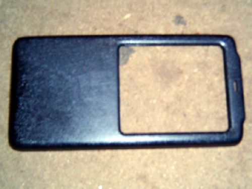 Ashtray top cover, Mazda MX-5 mk1 / Bongo, NA016462300, new